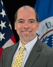 Jose Raul Perales