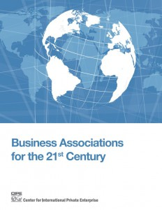 business-associations-21st